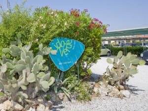 Stagione 2018: Bagno Lido Verde vi augura buona estate!