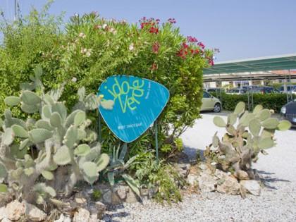 Apertura Stagione 2014 – Bagno Lido Verde vi augura buona estate!
